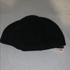 d2b18d3961090 Uniqlo Accessories - Brand New !! 🎩 Women s Wool Beret !